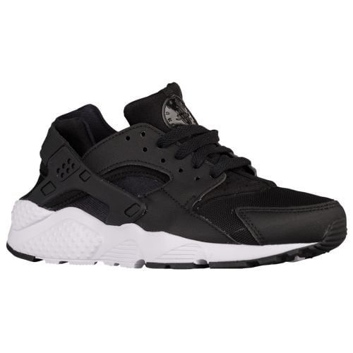 0e63198fb59a2 Nike Huarache Run - Boys  Grade School