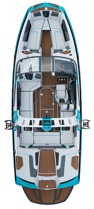 Boats 100 Ideas About Boat Power Boats Speed Boats And More In 2020