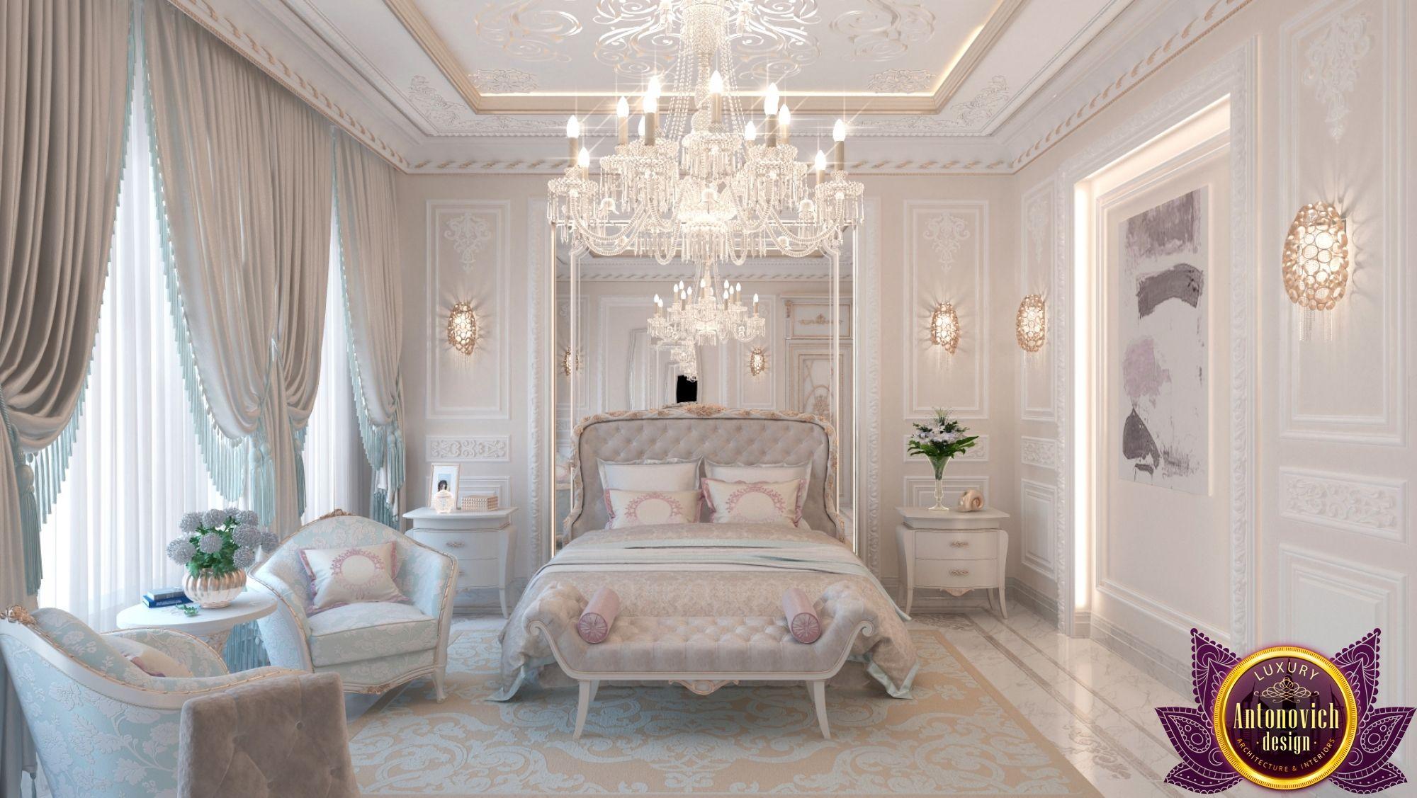 Best Royal Master Bedrooms Fancy Bedroom Luxury Bedroom 400 x 300