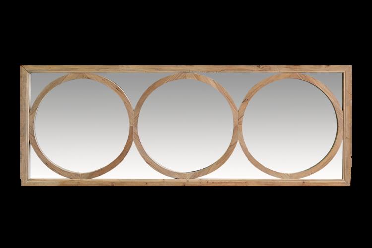 Espejo hx43226 | ESPEJOS | Pinterest | Espejos con marco, Espejo y Pino