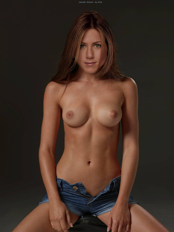 Desi ladies poses nude