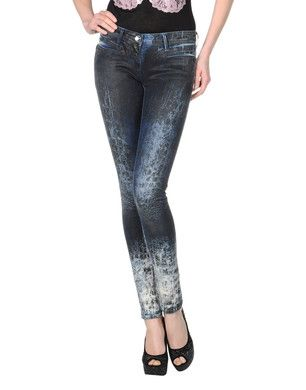 Jeans women denim women on miss sixty online store art jeans women denim women on miss sixty online store publicscrutiny Image collections
