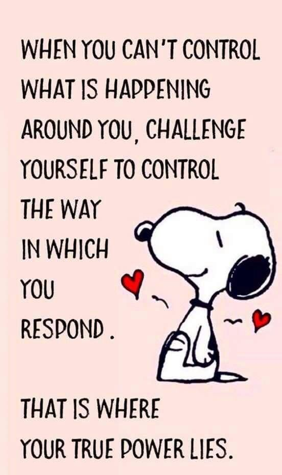 Snoopy Quotes Snoopy Inspiration  Peanuts  Pinterest  Snoopy And Snoopy Quotes