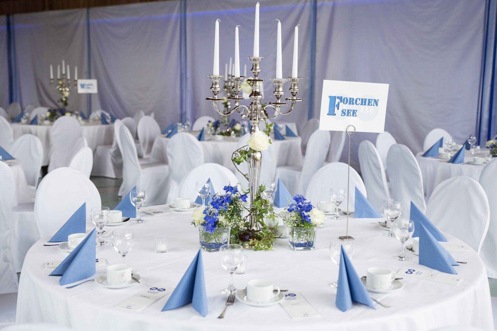 Hochzeit M M Hochzeit Deko Tisch Hochzeit Tisch Ideen Hellblaue Hochzeit
