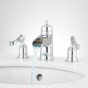 Piece Bathtub Faucet Httpfightingdemsus Pinterest - 3 piece bathroom sink faucet