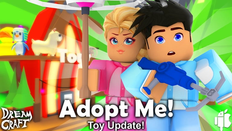 14 Adopt Me En Espanol Roblox Adoption Roblox Pet Adoption