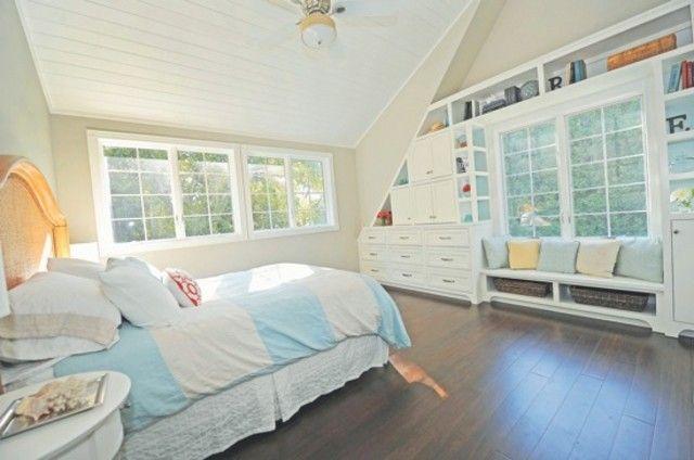 Is 12x14 Master Bedroom Too Small Smaller Homes Forum Gardenweb Bedroom Built Ins Bedroom Design Eclectic Bedroom
