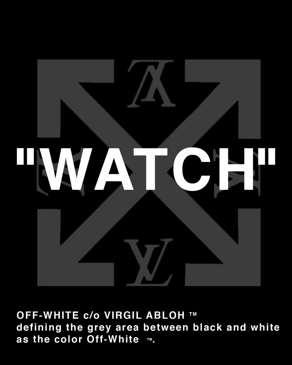 Apple Watch おしゃれまとめの人気アイデア Pinterest 真 Stussy 壁紙 Iphone 壁紙 アップルウォッチ
