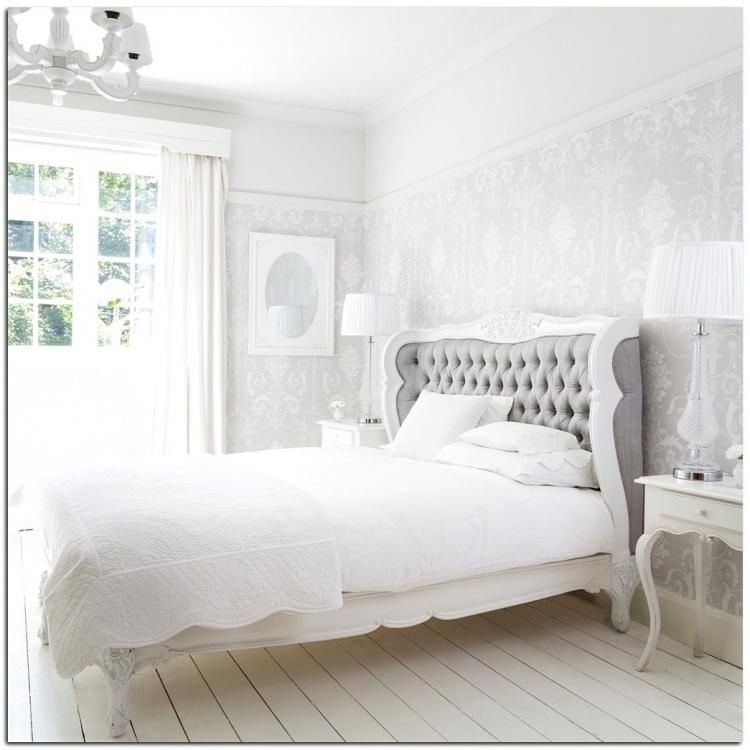 15 Master Bedroom Decorating Ideas And Design Inspiration: 20+ Luxury Master Bedroom Design Ideas (With Images
