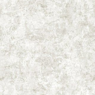 Distressed Gold Leaf Peel And Stick Wallpaper Pearl White Tempaper Pearl Wallpaper Removable Wallpaper Temporary Wallpaper