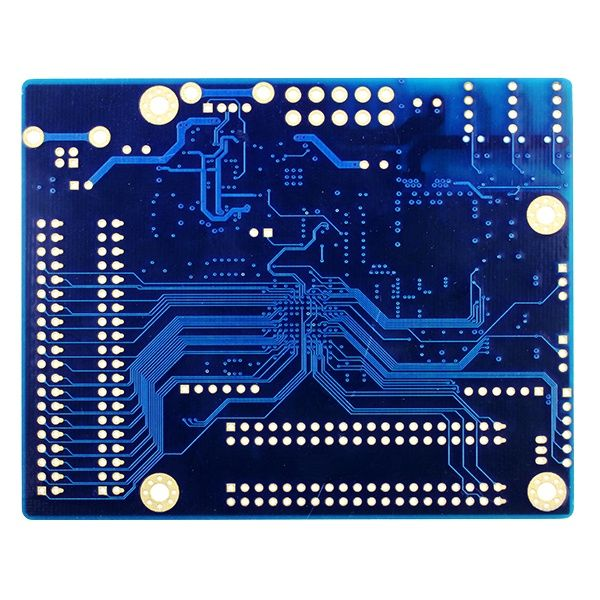 Pcb Quote This Post Topic Is Pcbayou Know The Pcb Is Short For Printed .