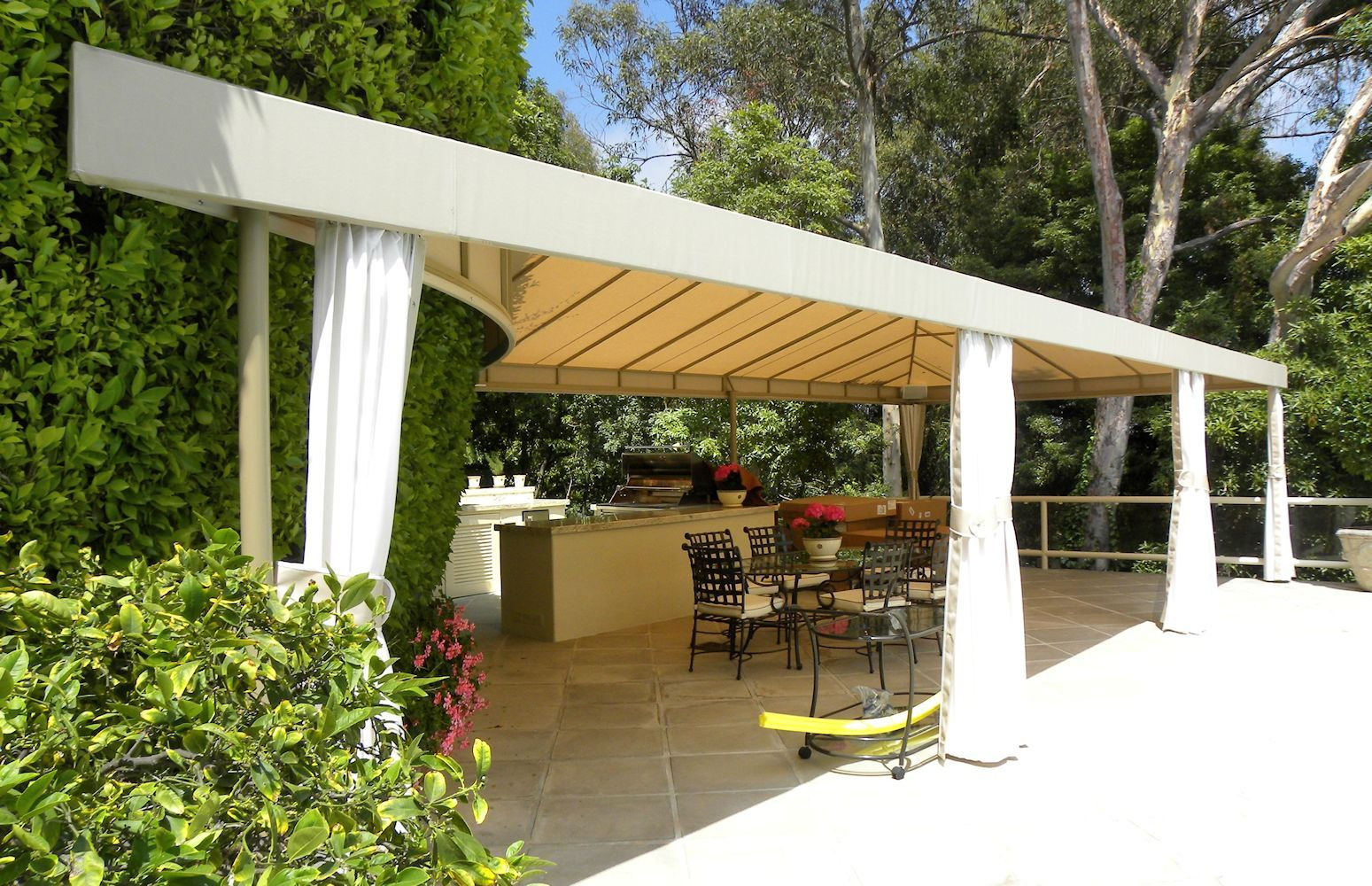 and luxury gazebo awning suppliers of bbq manufacturers at grill