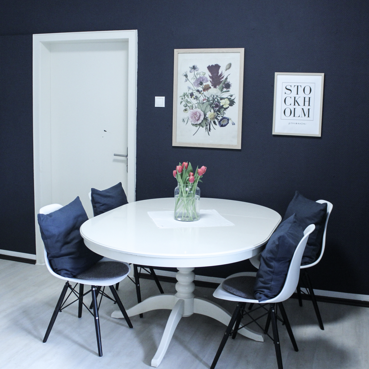 Manager Modern Grau Manager Modern Grau Schlafzimmer Modern Grau Delightful To Help My Own Weblog In This Occasion I In 2020 Interior Design Room Colors Home Decor
