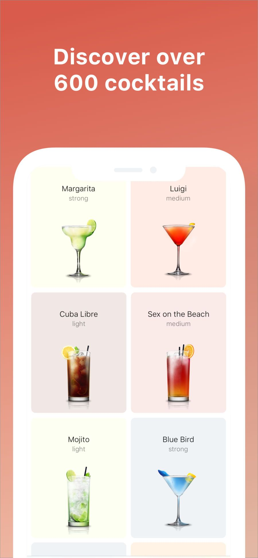 Cocktail Flow #Lifestyle#Drink#apps#ios | good iphone game