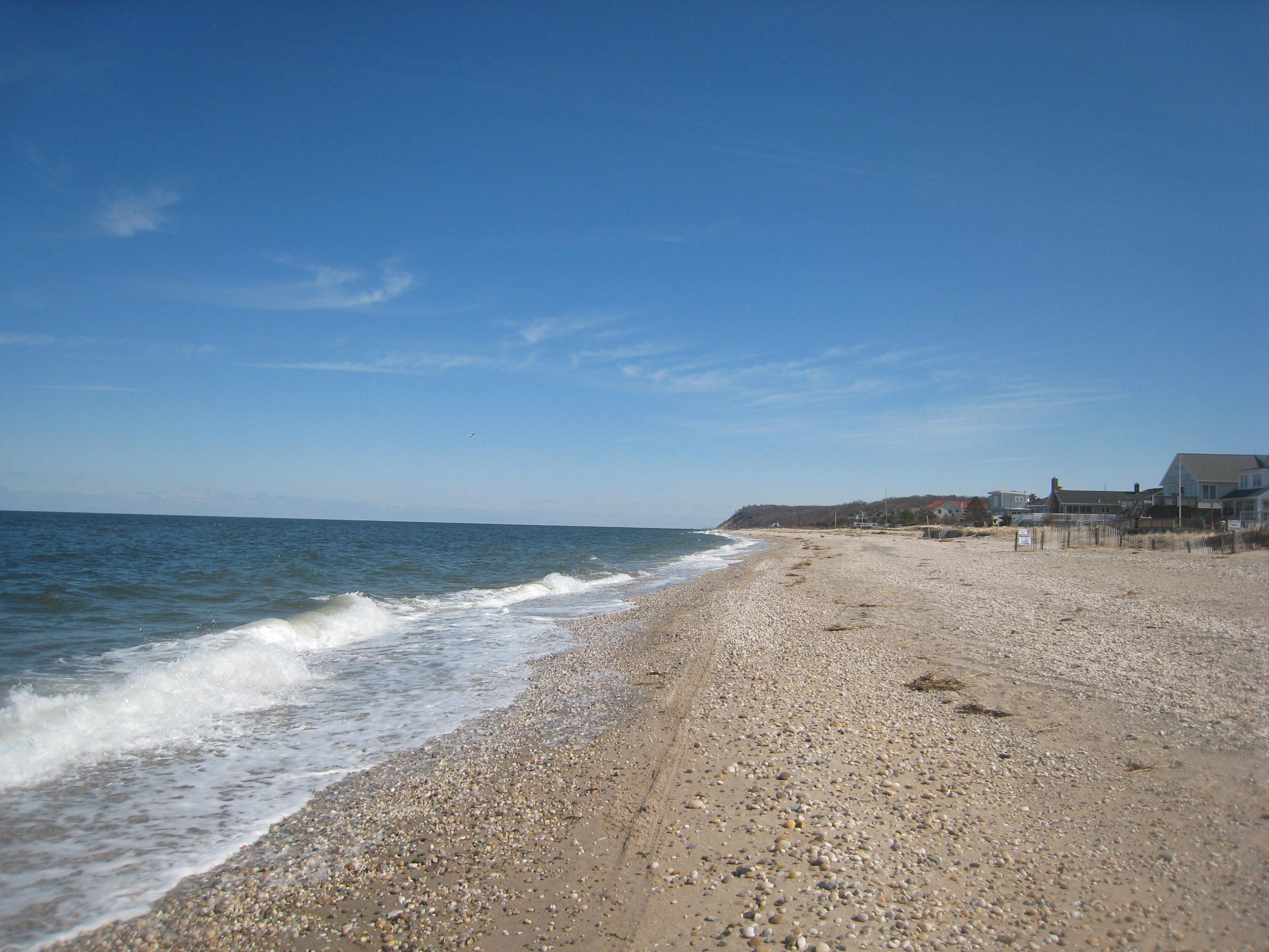 Cedar Beach Long Island Attractions Ny Life Islands