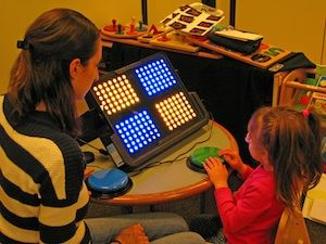 Page Not Found Visually Impaired Students Tactile Sensory Activities Visually Impaired Children