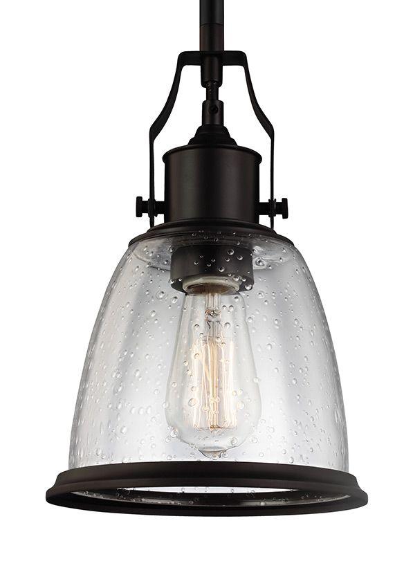1 Light Mini Pendant Feiss Lantern Pendant Lighting Mini Pendant Lights Pendant Lighting