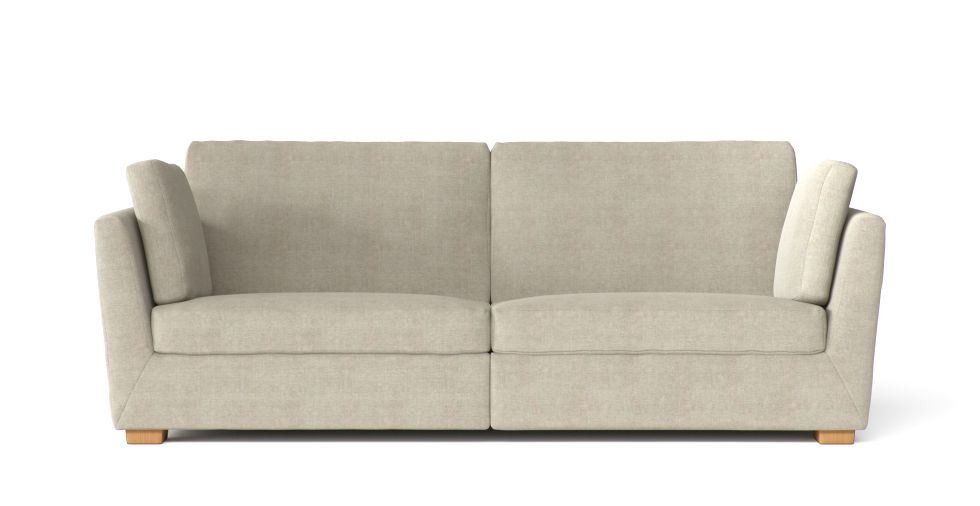 Ikea Stockholm 3 5 Seater Sofa Cover Seater Sofa Sofa Covers 5 Seater Sofa