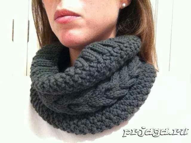 Pin By Bernadette Burgoyne On Scarves Pinterest Knit Patterns