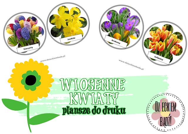 Znalezione Obrazy Dla Zapytania Wiosenne Kwiaty Kolorowanka Entertaining Draw