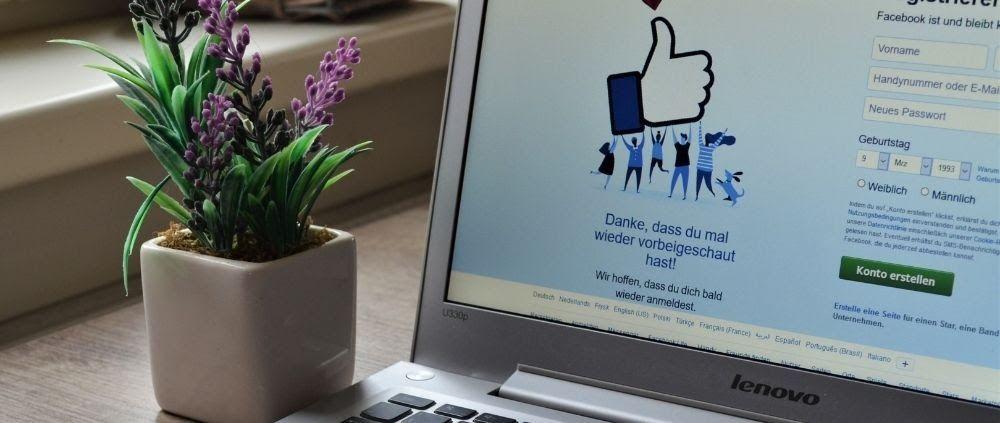 اريد الدخول الى الفيس بوك الخاص بي 2020 Pandora Pandora Screenshot