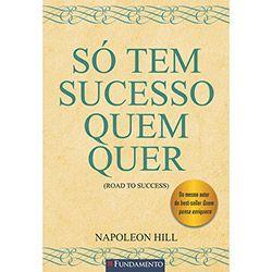 Livro A Chave Mestra Das Riquezas Edicao De Bolso Livros