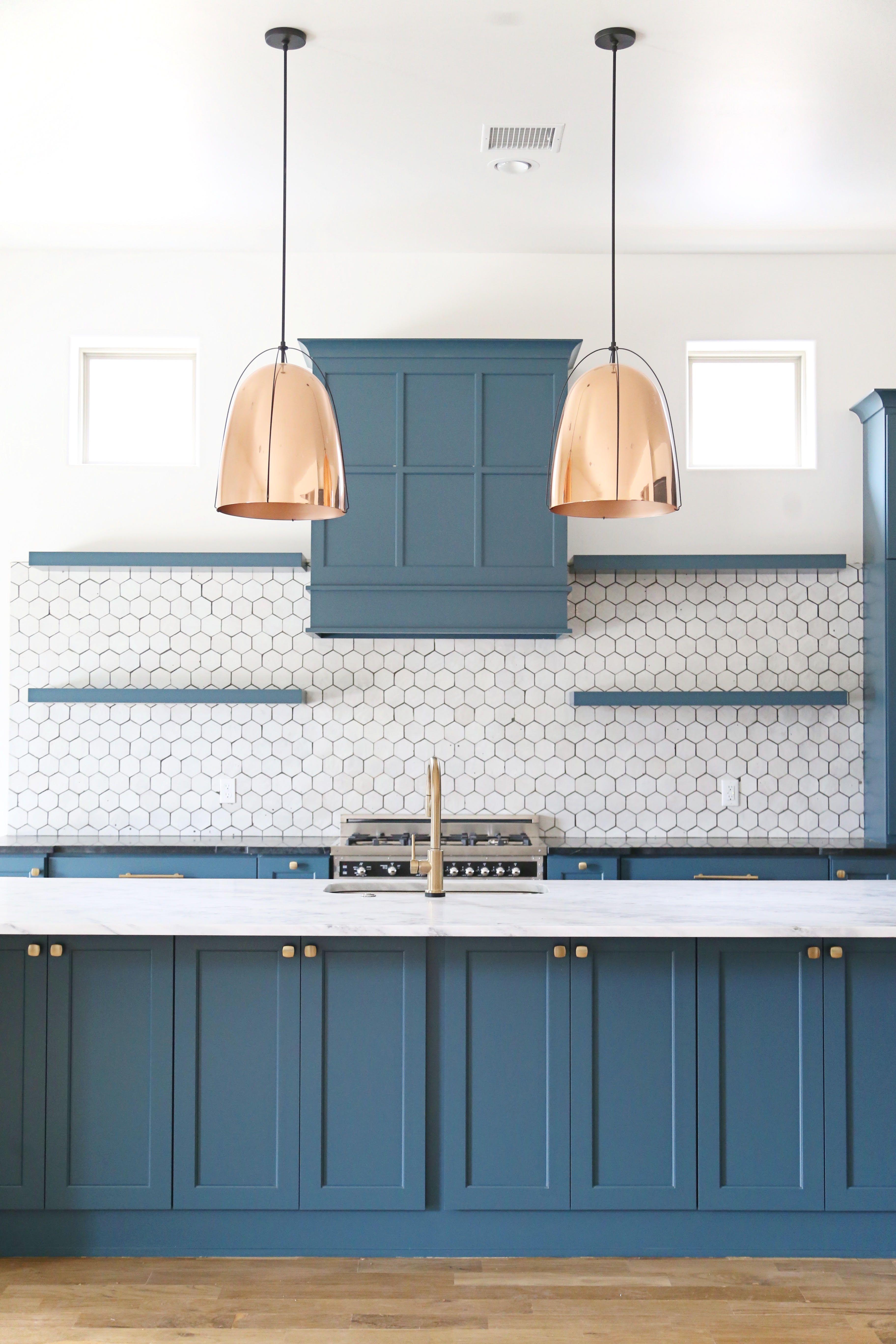 Kitchen Cabinet Color Ideas Inspiration Kitchen Inspiration