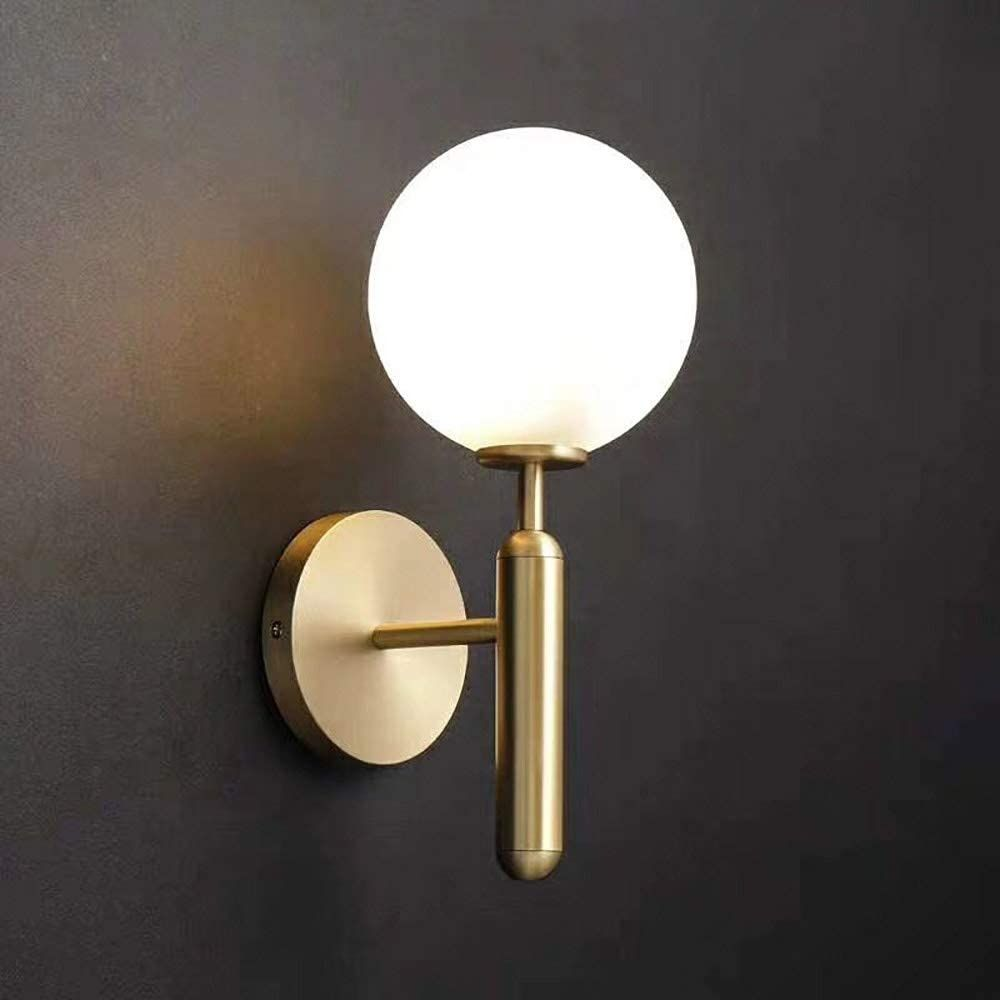 Pin On Sconces Luxury Wall Sconce Lighting Ideas