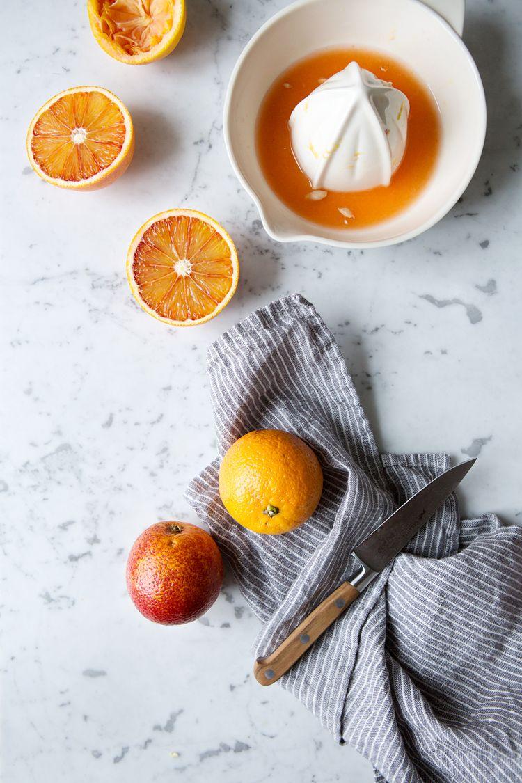 Sonja Dahlgren Photography | Идеи для блюд, Фотографии с ...