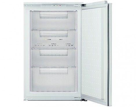 Küchengeräte in 77871 Renchen, Deutschland Abverkaufsgeräte und - einbau küchengeräte set