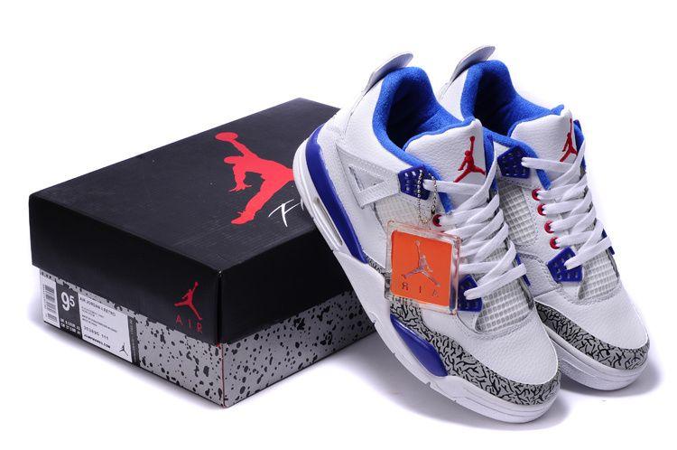 air jordan shoes online shop greece