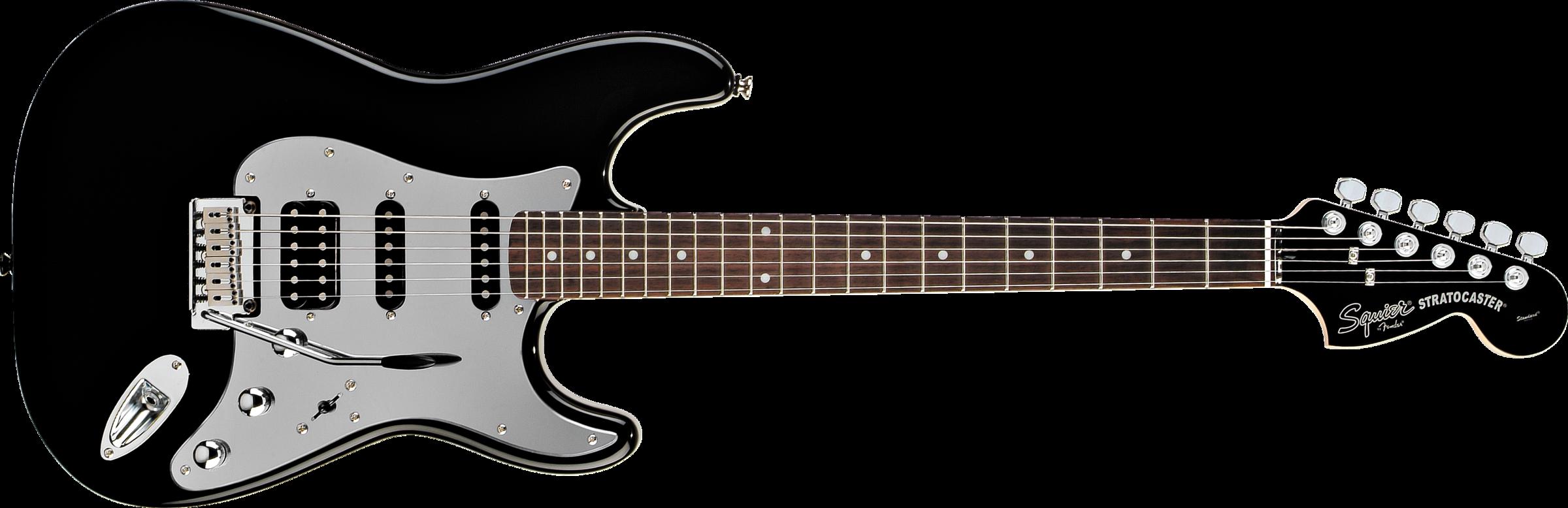 Electric Guitar Png Image Electric Guitar Guitar Acoustic Bass Guitar