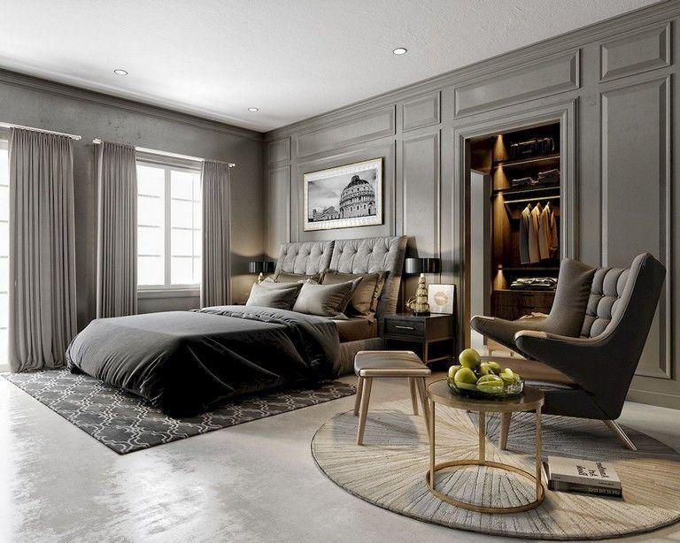 30+ Ideas for bedroom decor living room ppdb 2021
