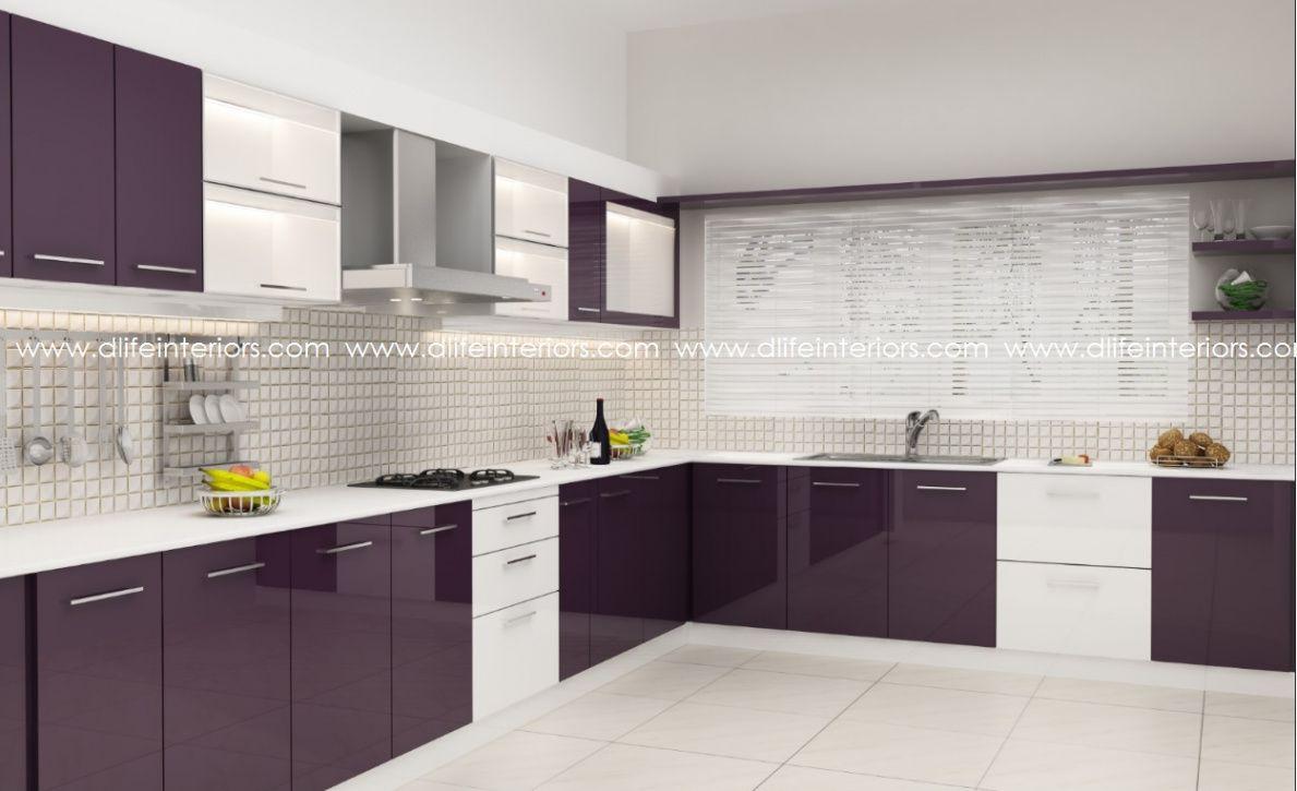 80 Kitchen Designs Kerala Style Ideas Kitchen Interior Kitchen Modular Kitchen Design Small