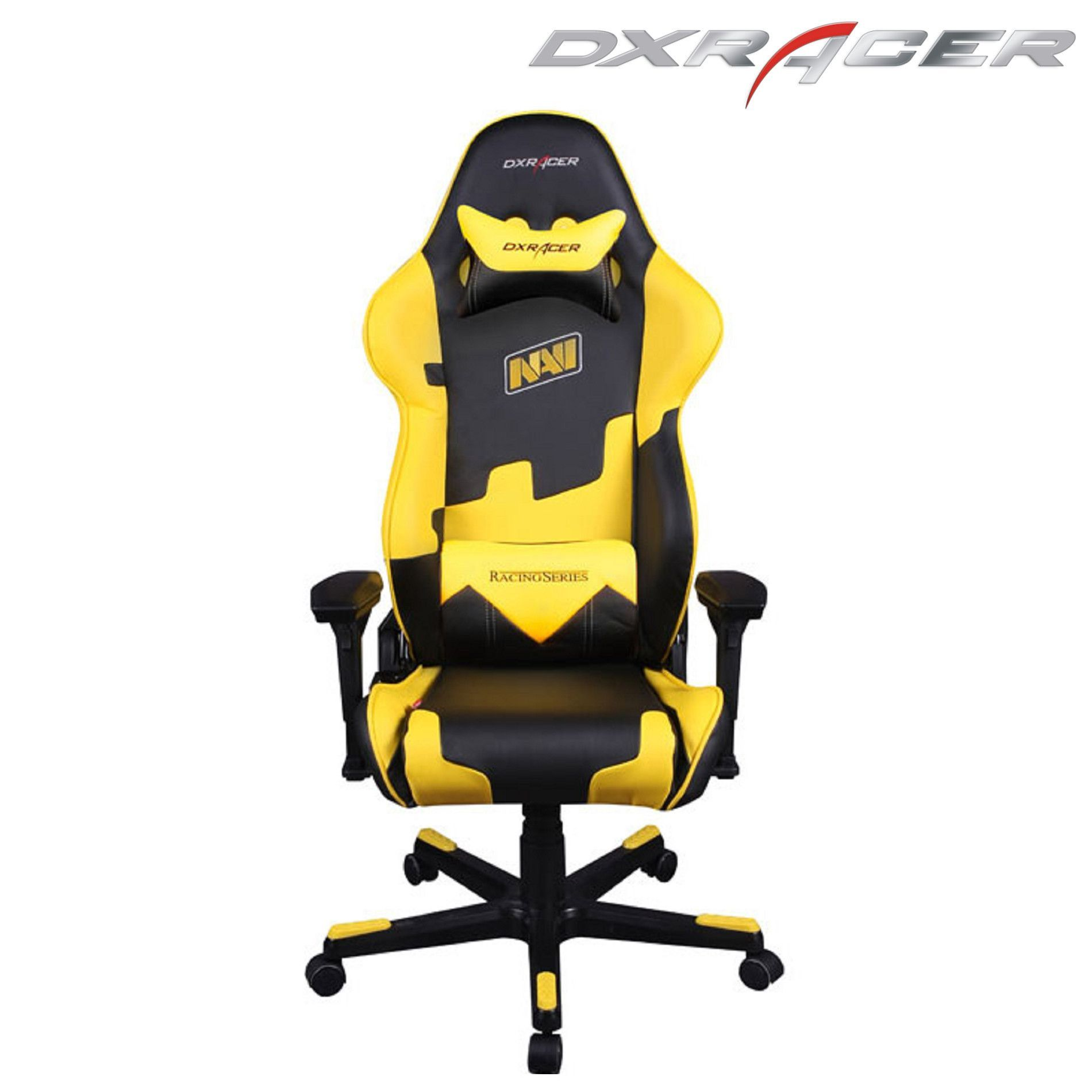 DXRACER NAVI puter chair office chair sports chair gaming chair