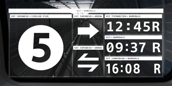 SST Font Download #font#fonts#typography#lettering | Premium Fonts