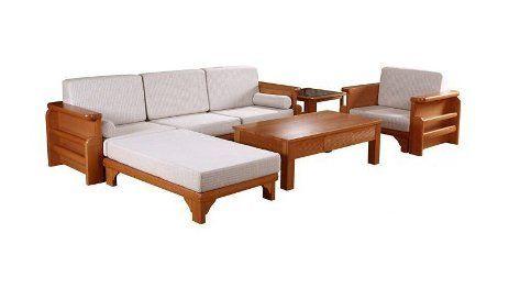 Wooden Sofa Wooden Sofa Set Wooden Sofa Designs Wooden Sofa