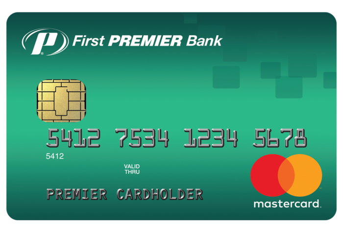 08ae85b8f4252c64b4817189d251145d - First Bank Card View Application Status
