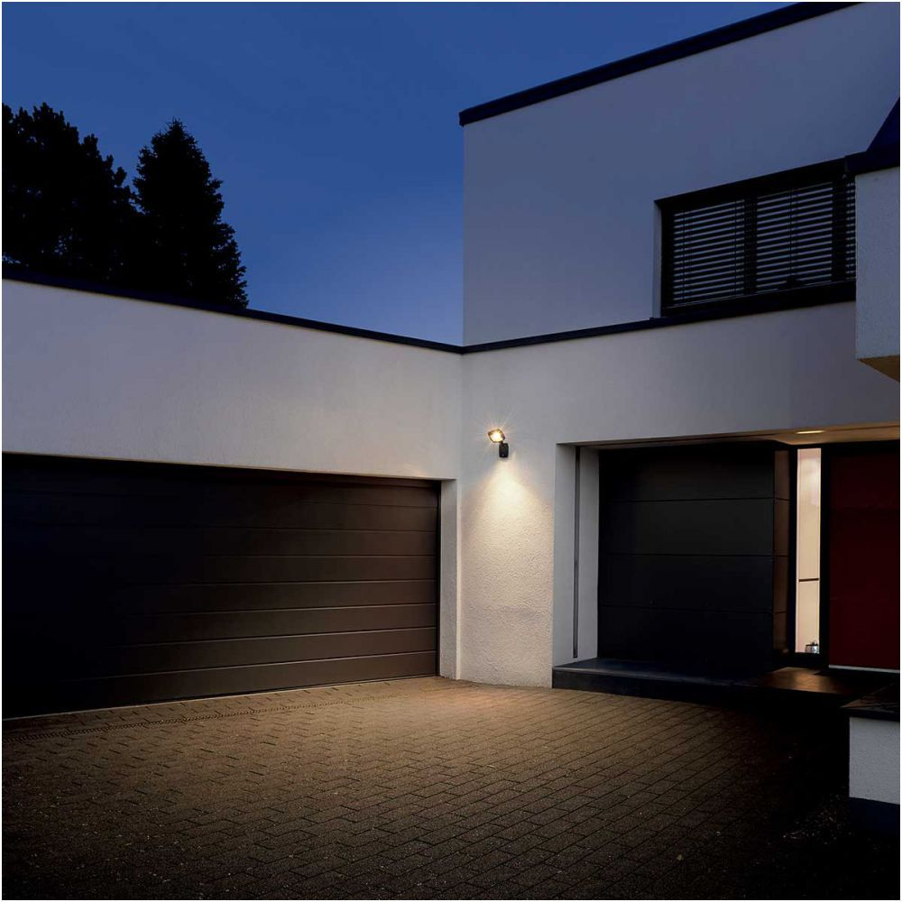 16 Simpliste Eclairage Exterieur Detecteur Stock Eclairage Exterieur Deco Mur Exterieur Jardin Deco Mur Exterieur