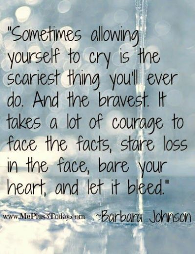 Mourning Quotes Best 25 Mourning Quotes Ideas  Greive  Pinterest  Mourning