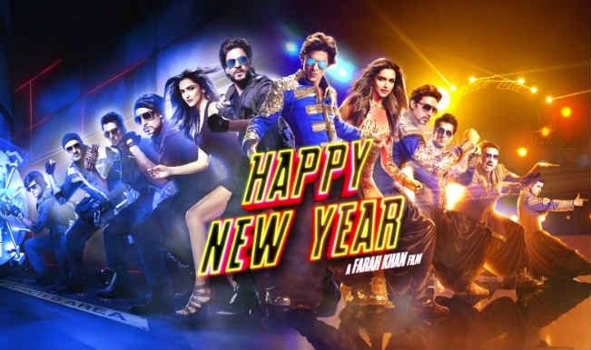 world dance medley happy new year download