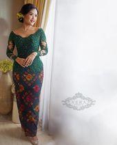 Photo of 4358 Likes 20 Comments  Vera Anggraini (Vera Anggraini) on Instagram: Alice O&#3…