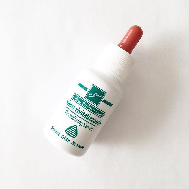 """Любимая """"водичка"""" гиалуроновой  кислоты sweet skin system прекрасно подойдёт для тех кто в поиске легкого увлажнения,  для жирной обезвоженной кожи"""