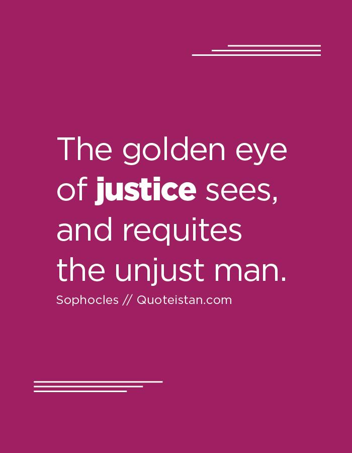 44 Justice Quotes Ideas Justice Quotes Justice Quotes