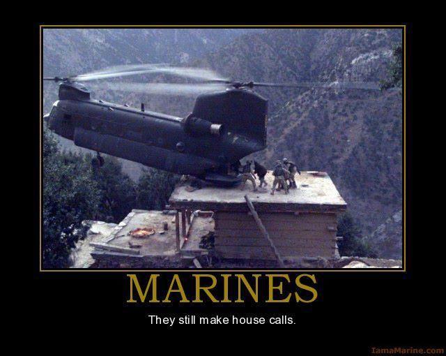 Usmc Motivational Posters | Marine Corps Motivational Posters ...