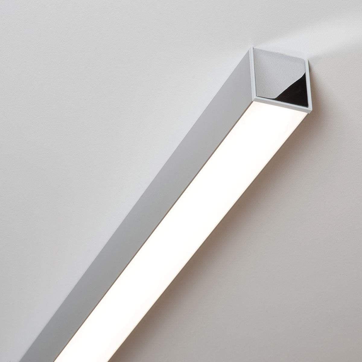 k chen deckenlampe deckenleuchte stoff rund led deckenleuchte dimmbar farbwechsel. Black Bedroom Furniture Sets. Home Design Ideas