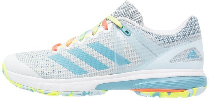 Adidas PERFORMANCE | Adidas PERFORMANCE Court Stabil 13 Mode