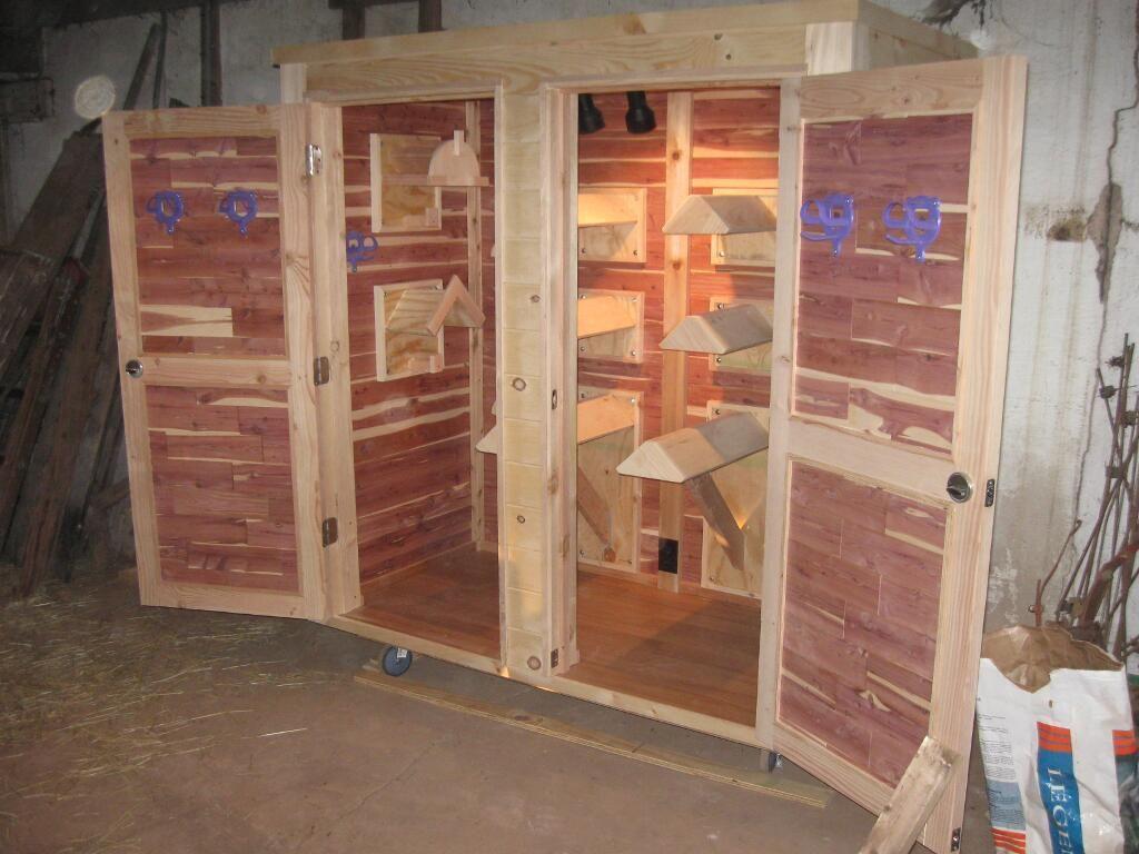 Angled Western Saddle Rack Horse Tack Rooms Tack