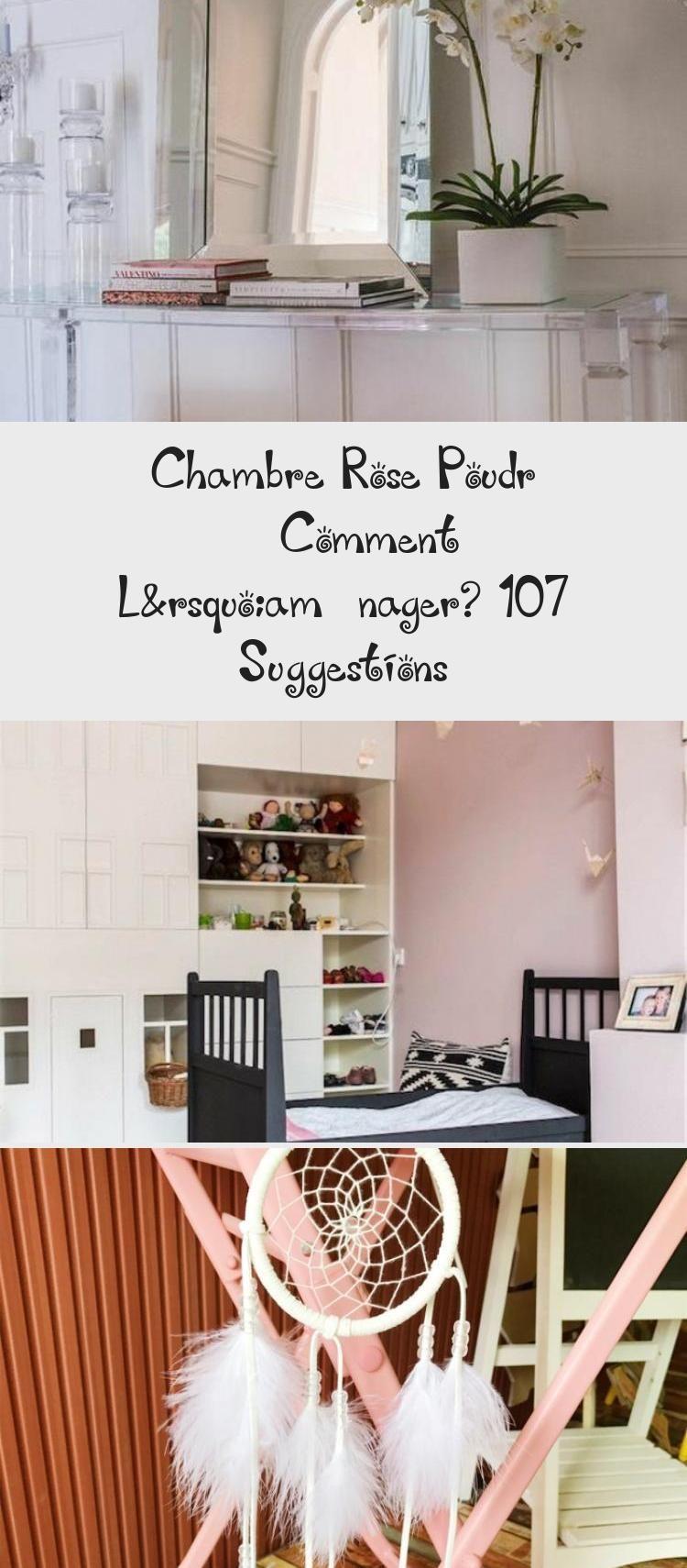 Meilleure Décoration  Home decor, Loft bed, Bed