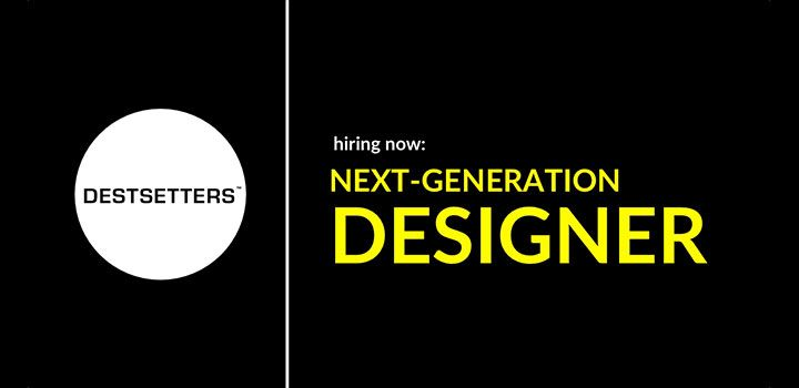 Digital graphic designer digital graphics graphic